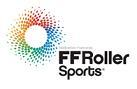 logo_FFRS