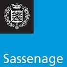sassenage_logo