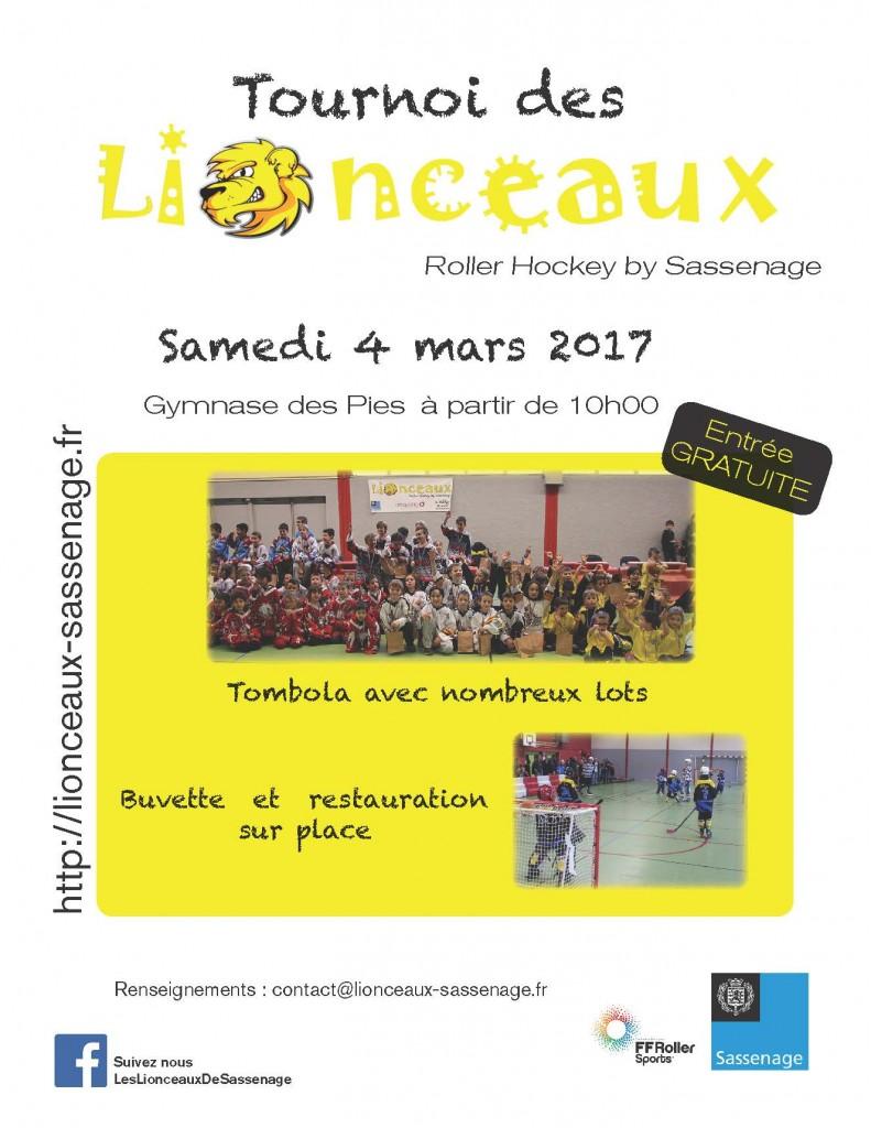 AfficheTournoiLionceaux2017